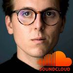 Thomas Korsgaard podcast