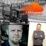 For Danmarks ære podcast