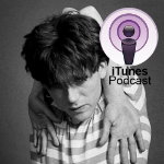 Podcast - Bevæbnet med vinger
