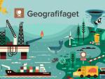 Geografifaget