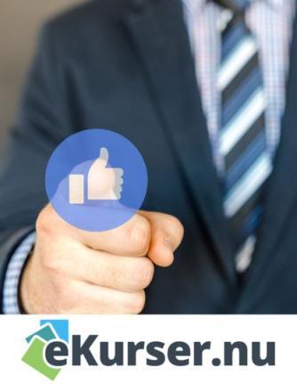 : Opret en profil på Facebook
